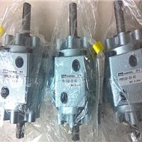 供应parker气缸PRN50D-30-45