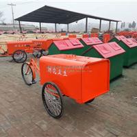 供应环卫三轮车保洁车垃圾车献县佳景