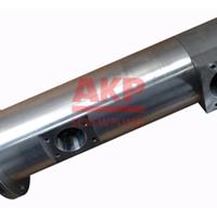 供应ZNYB01020402 水泥厂液压站螺杆泵