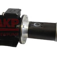 供应ZNYB01020402 液压站站润滑油泵组