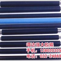 天津印染胶辊厂、颂达强大、天津聚氨酯胶辊