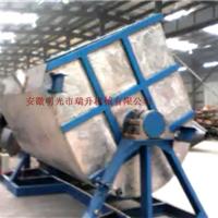 供应南京瑞智中小型不锈钢真石漆混合机