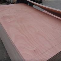 供应7厘包装板夹板多层板优质环保胶合板
