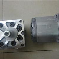 武汉总代理电磁阀,AM22061a-R230