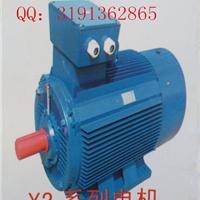 供应Y2-225M-22KW/8极电机