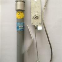 供应BR2-10高压熔断丝厂家直销