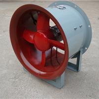 供应中南科莱通风机排烟风机