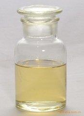 供应异噻唑啉酮 涂料防腐剂