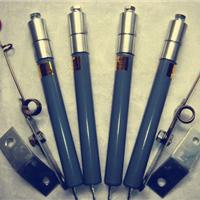 供应BRW-10 高压熔断器