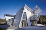 上海益筑建筑装饰工程有限公司