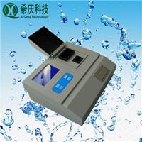 供应XZ-0142多参数水质分析仪