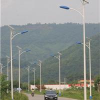 厂家直销led太阳能路灯,道路照明路灯