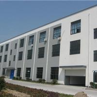 杭州瑞思装饰建材有限公司