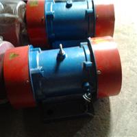 供应YZU-20-6 1.5kw振动电机