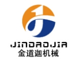 上海金道迦工程机械有限公司