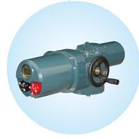 供应常州SND智能型电动执行器SND-Z5-18S
