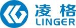 东莞市凌格自动化设备有限公司