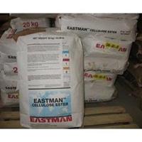 供应CAB塑胶原料、CAB品牌、CAB生产商