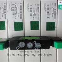 SCG238C016  ASCO电磁阀
