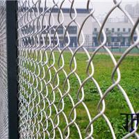 现货供应厂家直销操场护栏网围栏 勾花网