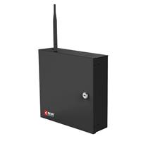 供应刻锐联网防盗报警主机,GSM防盗报警器