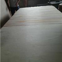 18厘胶合板多层板托盘板杨木多层板