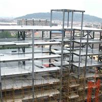 供应优质钢结构防火涂料|薄型防火涂料厂家