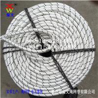 电力牵引绳耐磨电力牵引绳绝缘电力牵引绳