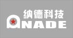 马鞍山纳德机械科技有限公司
