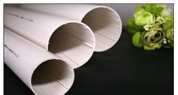 临汾专营PVC给排水管及各种PVC管件