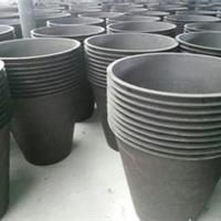 供应注塑化粪池、家用化粪池、大量批发价格
