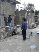 天津盛泓防水堵漏工程公司