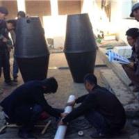 供应山东省PE化粪池、塑料化粪池标准规格