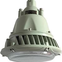 供应BAX1207D固态免维护防爆防腐灯