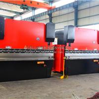 供应80T/2500数显折弯机 高精度折弯机厂家