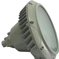 供应BAX1211D 防爆LED灯 厂家直销