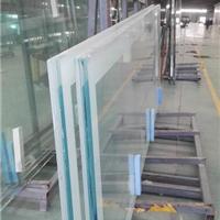 3.3米宽19mm钢化玻璃5米6米7米8米9米10米