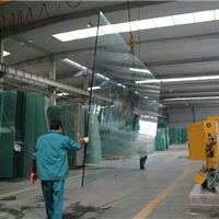 郑州东升玻璃有限公司