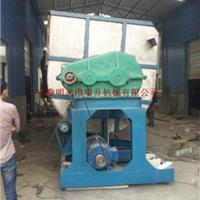 安徽芜湖KJS型真石漆搅拌机设备工厂直销