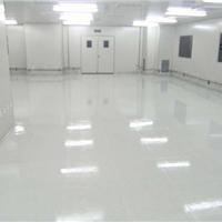防静电pvc地板|电子车间防静电地板