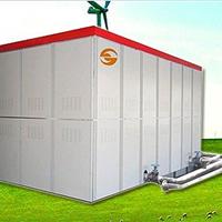 低谷电蓄热产品招商