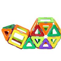 磁力积木玩具超声波焊接机