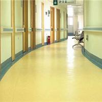供应常州Pvc地板|走廊过道塑胶地板