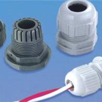 供应电缆固定头价格规格型号