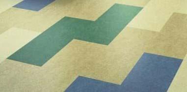 常州pvc地板家庭适用地板
