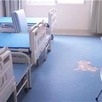 苏州无锡学校幼儿园手术室医院PVC地板
