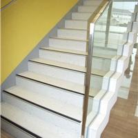 常州pvc地板楼梯楼道专用地板
