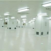 供应苏州pvc防静电地板 亚正建材