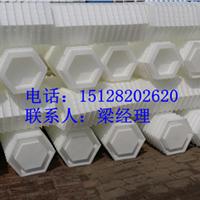 供应塑料护坡砖模具
