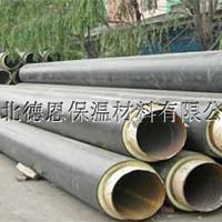 供应聚氨酯保温材料